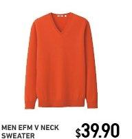 men-extra-fine-merino-v-neck-sweater