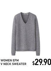 women-extra-fine-merino-v-neck-sweater