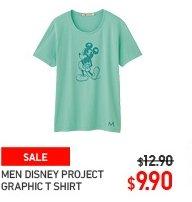 men-disney-project-graphic-short-sleeve-t-shirt