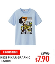 kids-pixar-graphic-t-shirtshort-sleeve
