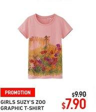 girls-suzys-zoo-graphic-t-shirtshort-sleeve