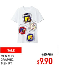 men-mtv-graphic-short-sleeve-t-shirt