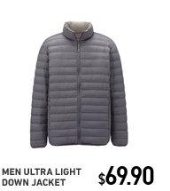 men-ultra-light-down-jacket