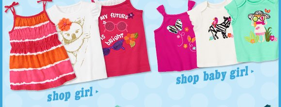Online Exclusive: Today Only. Summer Tops $8.99(2). Select styles & limited time only. While supplies last.