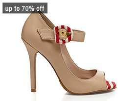 Classic_shoes_up_to_60_off_143362_hero_7-1-13_hep_two_up