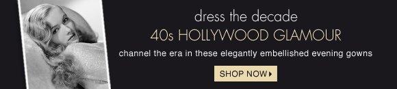 Hollywoodglam_eu
