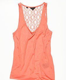 Shop All Women's Brights
