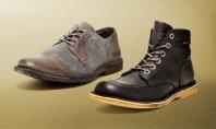 Kickers Footwear- Visit Event