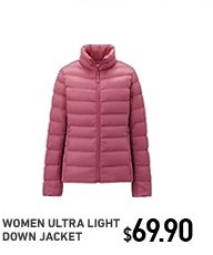 women-ultra-light-down-jacket