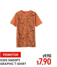 kids-snoopy-graphic-t-shirtshort-sleeve
