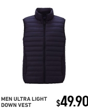 men-ultra-light-down-vest