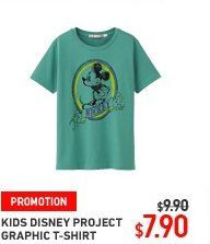 kids-disney-project-graphic-t-shirtshort-sleeve