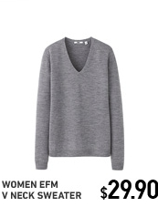 women-extra-fine-merino-v-neck-sweater