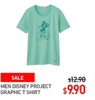 men-disney-project-graphic-short-sleeve-t-shirt