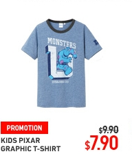 kids-pixar-short-sleeve-graphic-t-shirt
