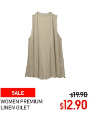 women-premium-linen-gilet
