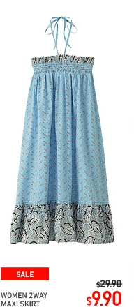 women-2way-maxi-skirt