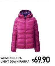 women-ultra-light-down-parka