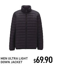 men-ultra-light-down-jacket