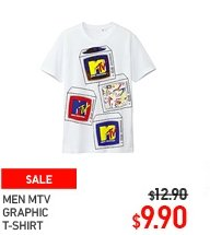 men-mtv-graphic-short-sleeve-t-shirt