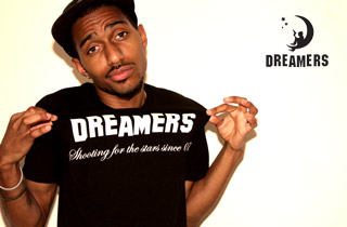 Dreamers Clothing