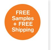 FREE Treat plus FREE shipping