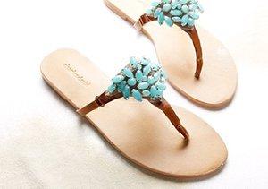 Charles David: Sandals & Wedges