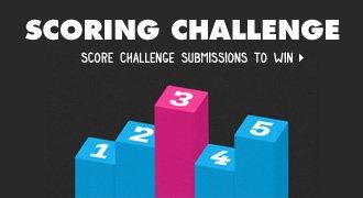 Score Designs and Win