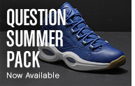 QUESTION SUMMER PACK Now Available