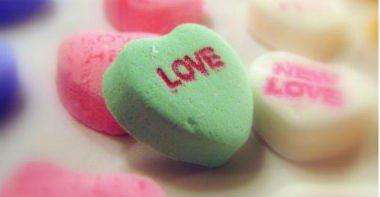 Candy Love Hearts_604_0