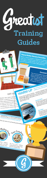 Training Guide_Newsletter ADS