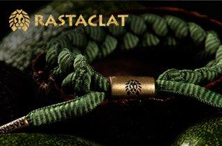 Rastaclat
