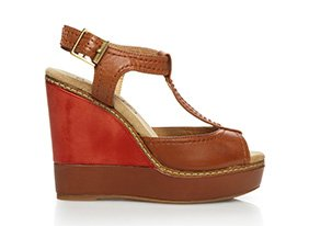 Shoe_boutique_multi_repeat_styles_hero_7-2-13-hep_two_up