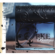 BKE Boutique Fragrance