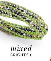 Mixed Brights