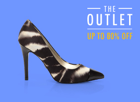 Outletsales_shoe_ep_two_up