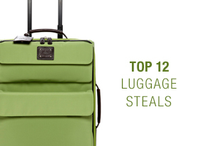Top12_luggage_ep_two_up
