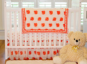 Nursery_decor_pov_140966_hero_7-2-13_hep_two_up