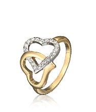 Match Ring