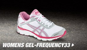Shop Womens GEL-Frequency33 - Promo B