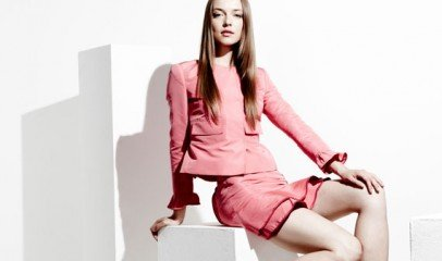 See By Chloe, RED Valentino & More- Visit Event