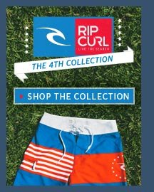 The 4th Collection - Shop The Collection