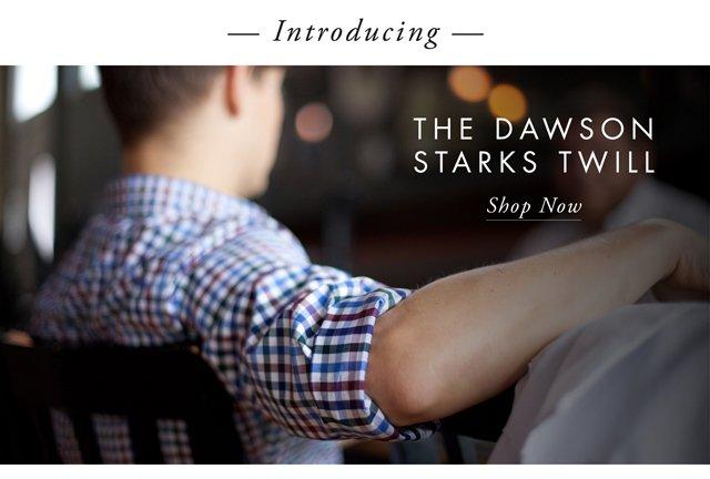 The Dawson Starks