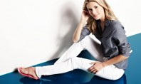 Calvin Klein Jeans- Visit Event