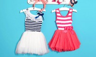 Pop Couture: All American Girl- Visit Event