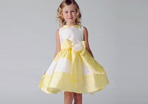 It's My Party: Frocks for Girls