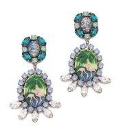 dannijo-pete-earrings-326