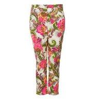 Topshop-floral-pants-76