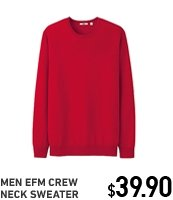 men-extra-fine-merino-crew-neck-sweater