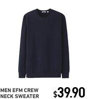 men-extra-fine-merino-crew-neck-sweater